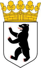 Handelsregister-Berlin-Charlottenburg